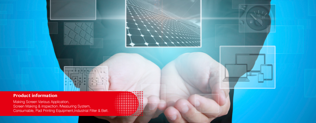 BRAVE C&H SUPPLY CO , LTD│Photovoltaic, Electronic